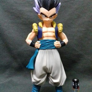 Gotenks MSP
